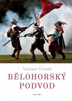 Bělohorský podvod