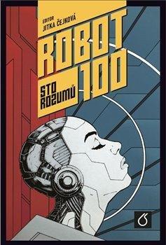 Robot 100 - Sto rozumů