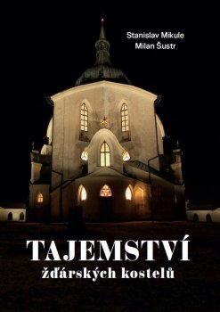 Tajemství žďárských kostelů