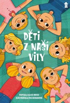 Děti z Villy