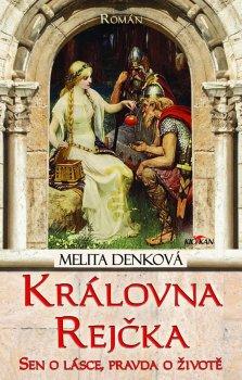 Královna Rejčka - Sen o lásce, pravda o životě