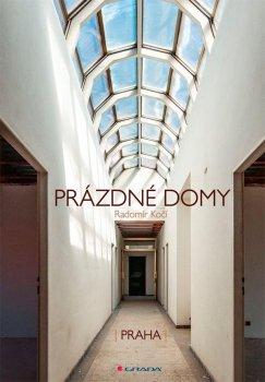 Prázdné domy Praha