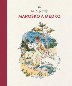 Maroško a Medko