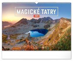 Magické Tatry  2021