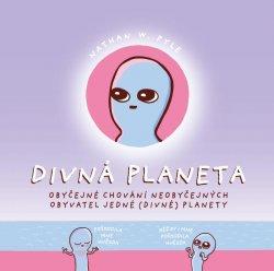 Divná planeta