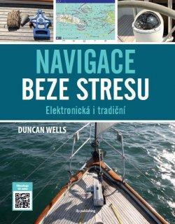 Navigace beze stresu - Elektronická i tradiční