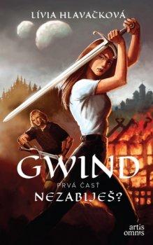 Gwind - Prvá časť