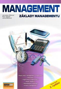 Management - Základy managementu