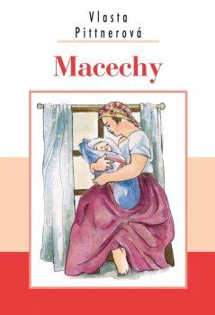 Macechy