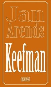 Keefman