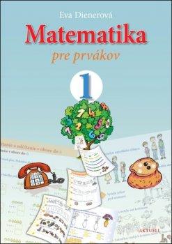 Matematika pre prvákov 1