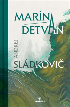 Marína Detvan