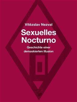 Sexuelles Nocturno