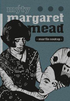 Mýty Margaret Mead