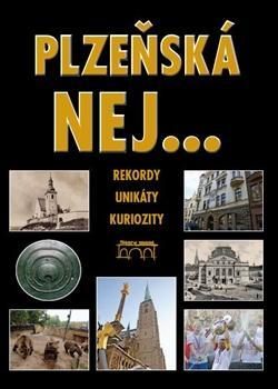 Plzeňská nej…