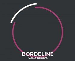 Borderline - CDmp3 (Čte Viktŕia Pejková)
