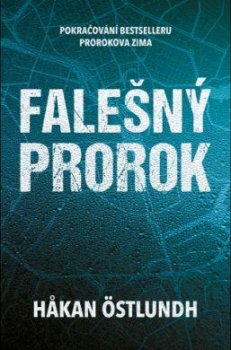 Falešný prorok