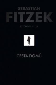 Cesta domů - Psychothriller