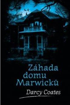 Záhada domu Marwicků