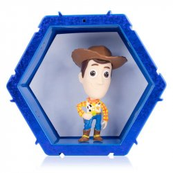 WOW POD Toystory - Woody