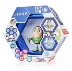WOW POD Toystory - Buzz