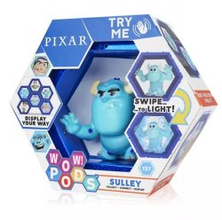 WOW POD Disney Pixar - Sulley