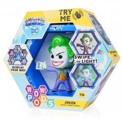 WOW POD DC Comics - Joker