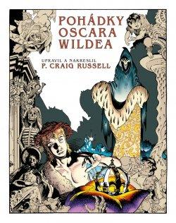 Pohádky Oscara Wildea