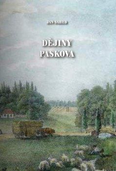 Dějiny Paskova