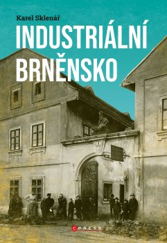 Industriální Brněnsko