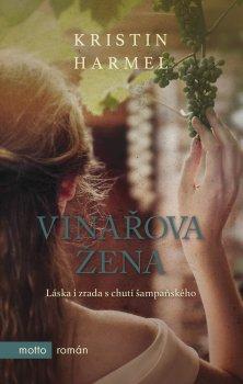 Vinařova žena