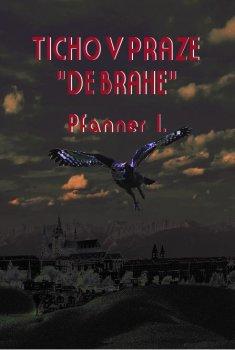 """Ticho v Praze """" de Brahe"""""""