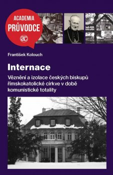 Internace