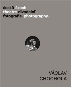 Václav Chochola