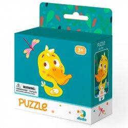 Dodo Puzzle Kačenka 16 dílků