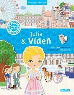 Julia & Vídeň