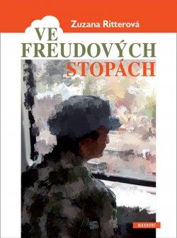 Ve Freudových stopách