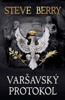 Varšavský protokol