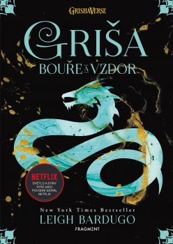 Griša