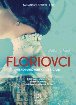 Floriovci
