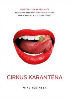 Cirkus karanténa