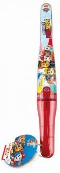 Tlapková patrola - Svítící tužka