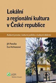 Lokální a regionální kultura v České republice