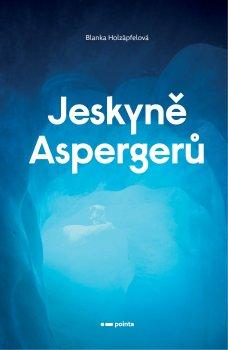 Jeskyně Aspergerů