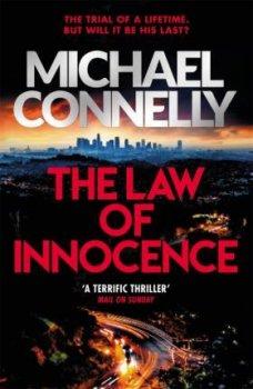 Law of Innocence