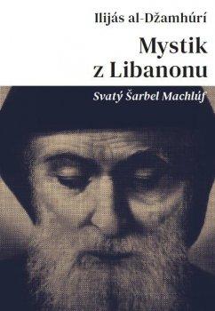 Mystik z Libanonu