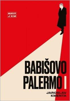 Babišovo Palermo I