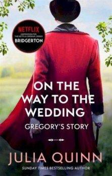 Bridgerton (Book 8)