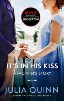 Bridgerton (Book 7)