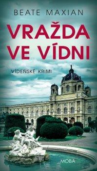 Vražda ve Vídni